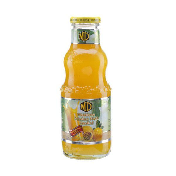 Md Passion Cordial