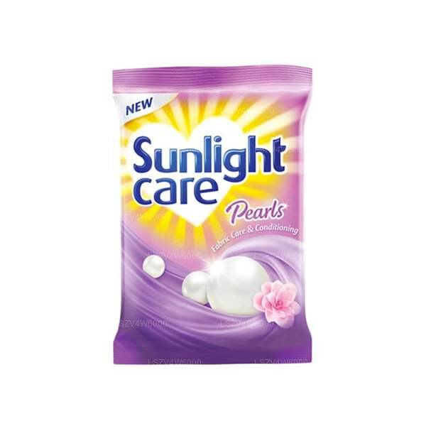 Sunlight Care Detergent Powder
