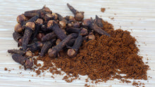 Load image into Gallery viewer, Premium Quality Ceylon Cloves (Powder)