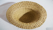 Load image into Gallery viewer, Handmade Hats Made of Reed