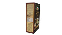 Load image into Gallery viewer, Ginger and Coriander Flavoured Tea (Fadna Brand)