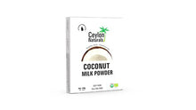 Load image into Gallery viewer, Ceylon Natural Coconut Milk Powder