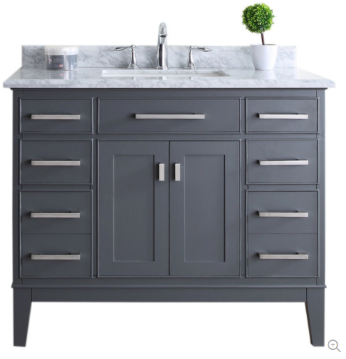 discount bathroom vanities las vegas modern boardroom supplies - Bathroom Cabinets Las Vegas