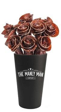 Manly Best Man Gifts