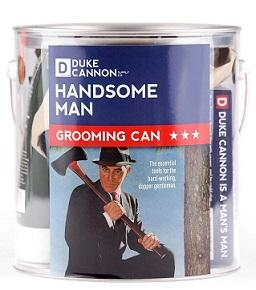 Manly Gifts For Your Husband