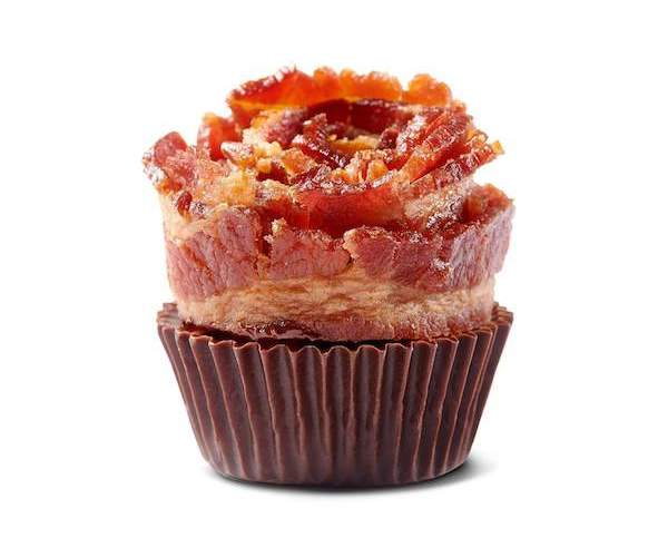 BACON ROSES 25% Off TODAY!