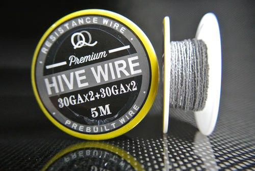 Hive Wire KA-1 Kanthal Wire Spools