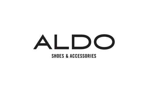 aldo lilin+Co