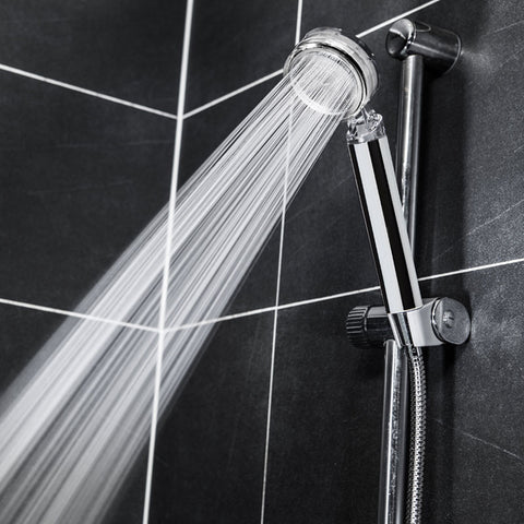 Pure Rain Prestige - Showerhead only