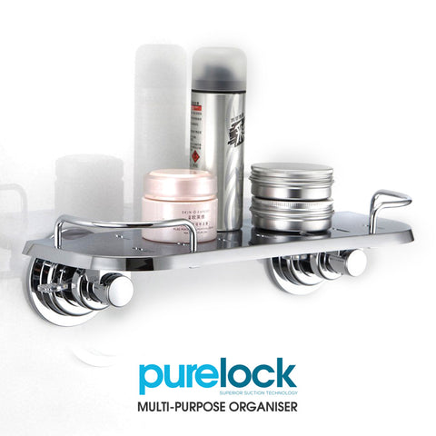 Purelock Shower Tray