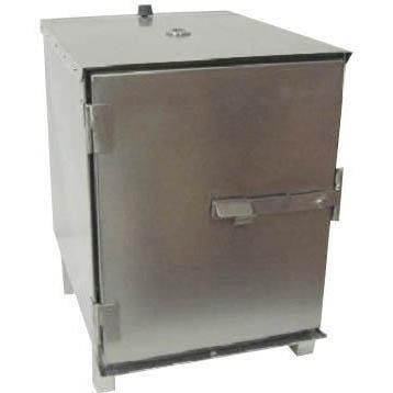 Smokin Tex Pro Series Model 1100 Electric Smoker