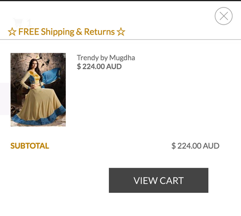Online Shopping for Indian & Pakistani Salwar Kameez. Buy Latest Suits in USA and Australia - FREE  & Returns Worldwide. 100% Genuine Dresses & Clothes.