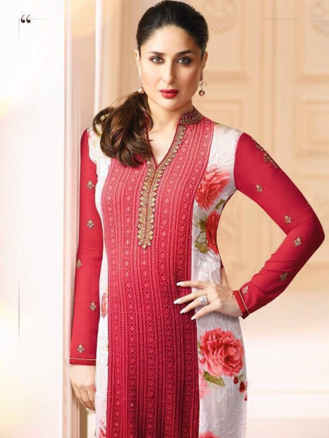 Online shopping for Indian & Pakistani Salwar Kameez Suits - Buy in Sydney, Melbourne, Perth, Brisbane, Australia