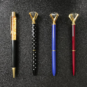 American Dream Set Stationery - Pens alleymuse