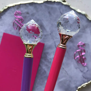 Spellbound Pen Stationery - Pens Tomohiro Stationery Shop Store