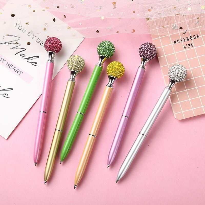Disco Pen Stationery - Pens alleymuse