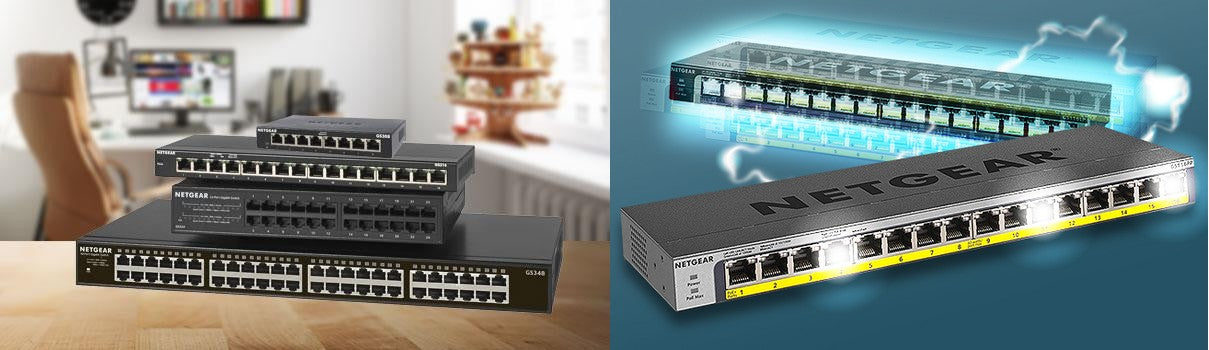 smb-soho-s300-series-switch
