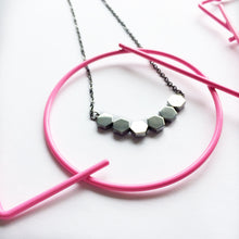 Necklaces Set 2 for 1 Hematite
