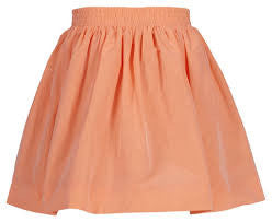 Jr Siena Skirt