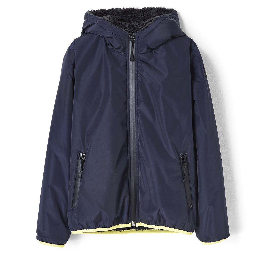 Buckley Jacket