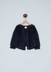 Jyper Edge to Edge Cardigan