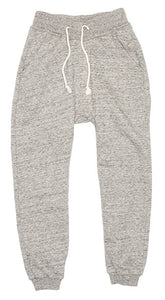 Sprint Sweat Pants