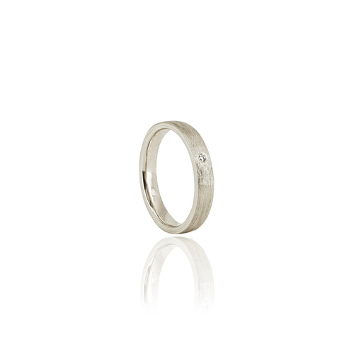Diamond ring R5/BAu003