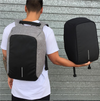 Anti Theft & Charging Backpack
