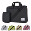 Agile Waterproof Slim Laptop Briefcase-MenSpring