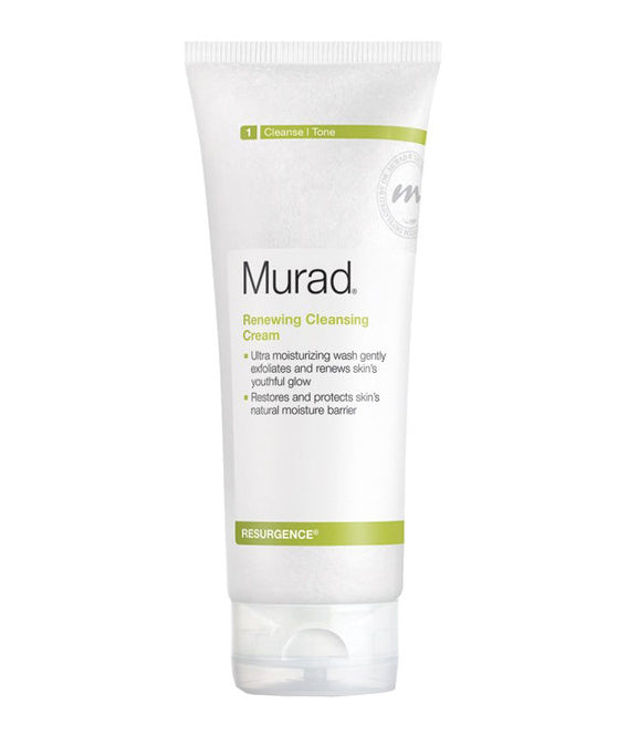Murad  Renewing Cleansing Cream (6.75 fl oz.)