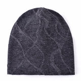 BestBuySale Skullies & Beanies Men's Fashion Beanie Hat - Blue,Red,Black