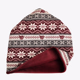 BestBuySaleMen's Fashion Winter Baggy Beanie
