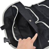 BestBuySale Car Organizer Multi-Pocket  Car Backseat Organizer Bag