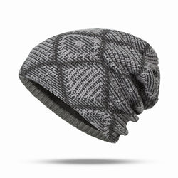 BestOnlineFashion Winter Knitted  Skullies & Beanie