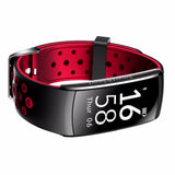 BestBuySaleIP68 waterproof Smart Wristband Fitness Tracker