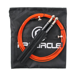 BestOnlineUltra-speed Ball Bearing Skipping Jump Ropes With Free Bag