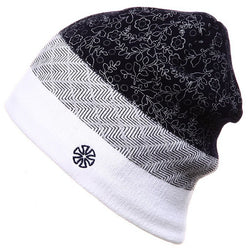 BestBuySaleWarm Winter Snowboard Beanies - White,Green,Gray