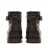 BestBuySaleRussian Style Warm Men's Winter Boots