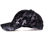 BestBuySale Baseball Hats Men's Fashion Baseball Cap - Black,Army Green,Light Gray,Blue,Orange,Coffee