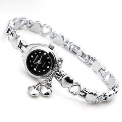BestOnlineKIMIO Women Bracelet Watch Ladies