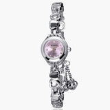 BestBuySale Watch KIMIO Women Bracelet Watch Ladies