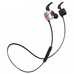 BestOnlineBluedio TE Sports Bluetooth Earphone