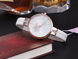 BestBuySale Watch Luxury Ladies Watches Inlaid Crystal Wrist Watches