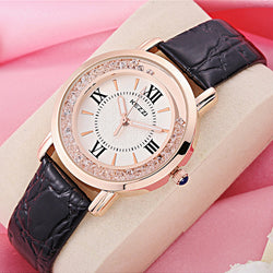 BestOnlineKEZZI Brand Womens Watch