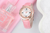 BestBuySaleKEZZI Brand Womens Watch