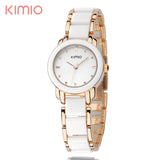 BestOnlineKimio Luxury Watches With Gift Box