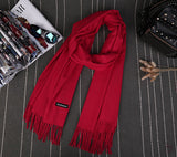 BestBuySaleHigh Quality Scarves for Women - 15 Colors