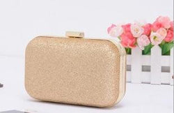 BestBuySale Evening Bags Small Mini Bag Women's  Clutch Bags Evening Bag