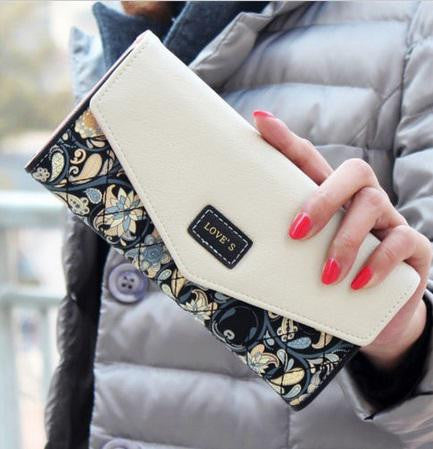 BestOnlineBrand Designer Wallet For Women