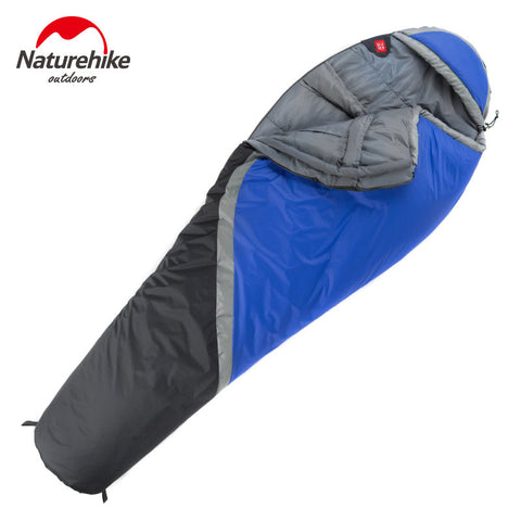 BestBuySale Sleeping Bags NatureHike Outdoor Sleeping Bag